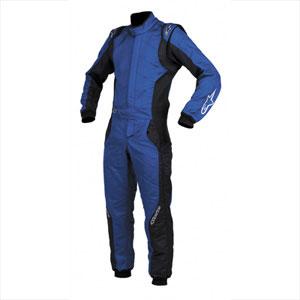 Racing Fire Suits >> Racingsuits Com Auto Racing Suits Sfi Ratings