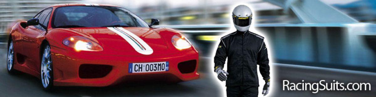 RacingSuits.com